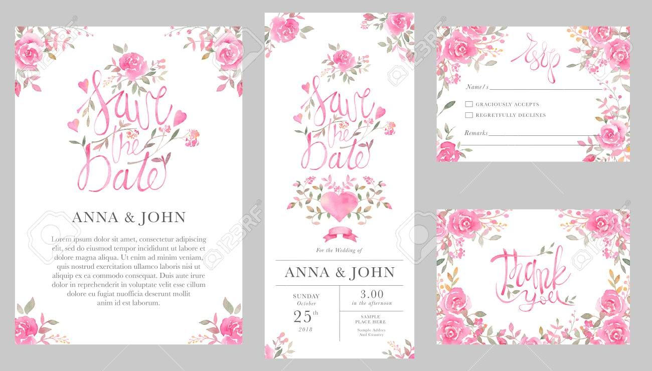 Wedding Invitation Card Templates Falep Midnightpig Co Inside Pop Up Wedding Invitation Card Template Wedding Invitation Cards Wedding Invitation Card Design