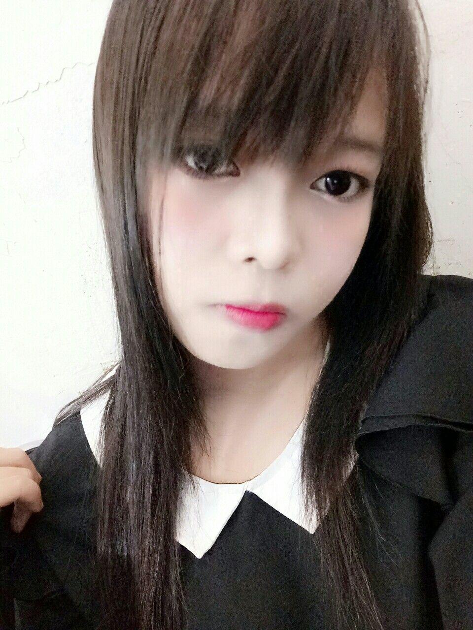 Beauty Cute Ulzzang