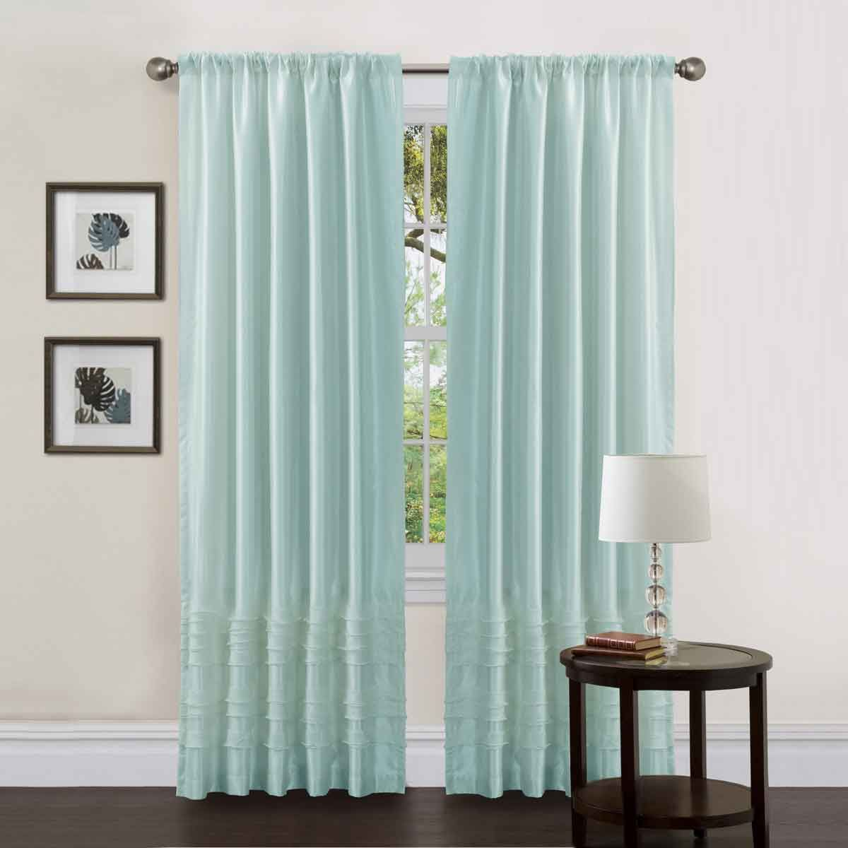 Fetching Curtain Ideas For Master Bedroom | Curtain ... on Master Bedroom Curtain Ideas  id=53890