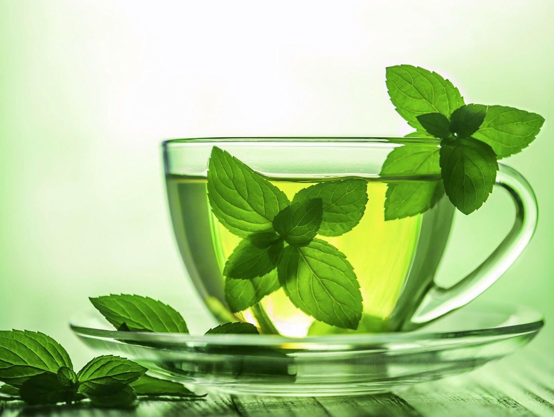 диета из сосисок отзывы | Green tea, Green, Diy beauty hacks