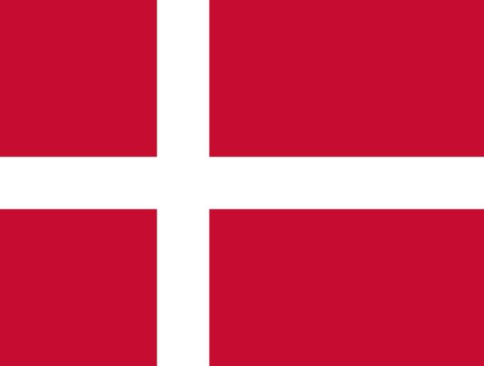 Denmark Flag Free Pictures Of National Country Flags Denmark Flag Flags Of The World Denmark