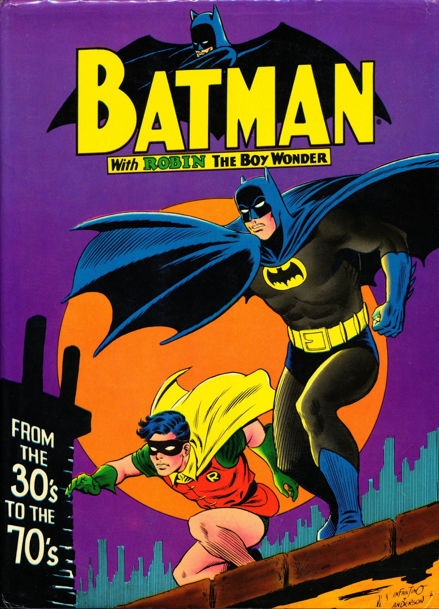 the first batman comic book Jul 2011  The Bleeding Cool website has published some scans of original Batman comic  book art proofs by original Batman artist/creator Bob Kane.
