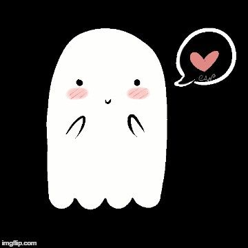 This Is To My Boo 3 With Images Halloween Tumblr Ghost