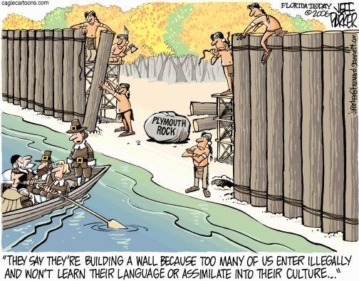 Native american casino political l/las vegas casino-direct-497.txt 497