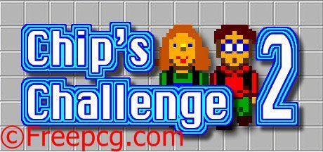 Chip Online Spiele Download