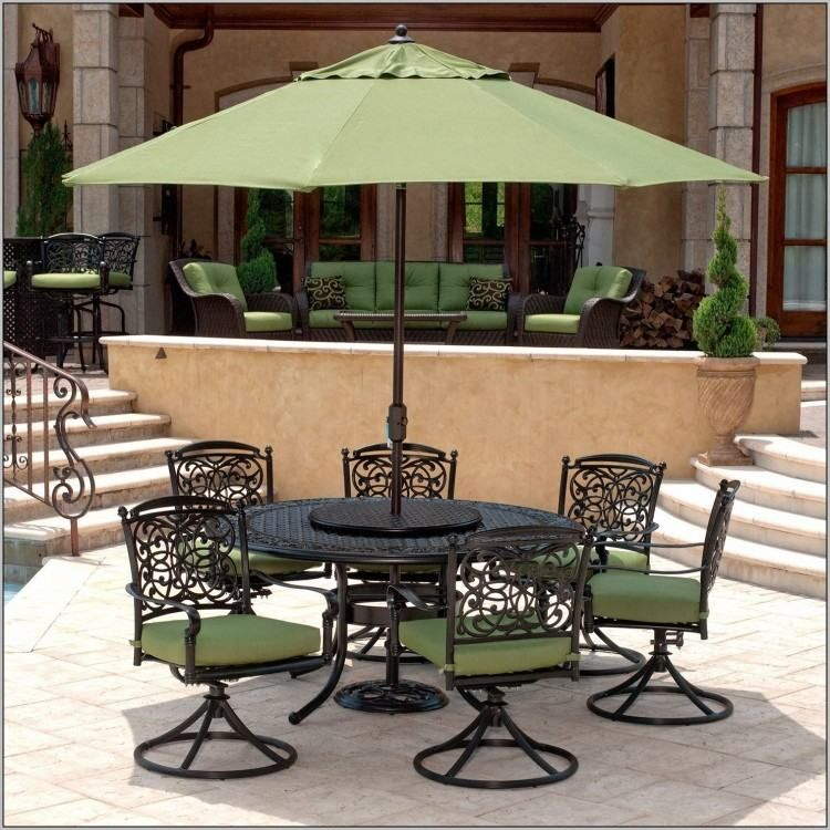 Kmart Outdoor Patio Furniture Sets With Images Outdoor Patio