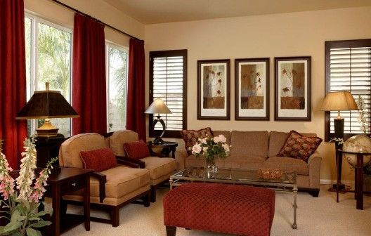 1000 images about dream house on pinterest paint colors prints 1000 images about dream house on