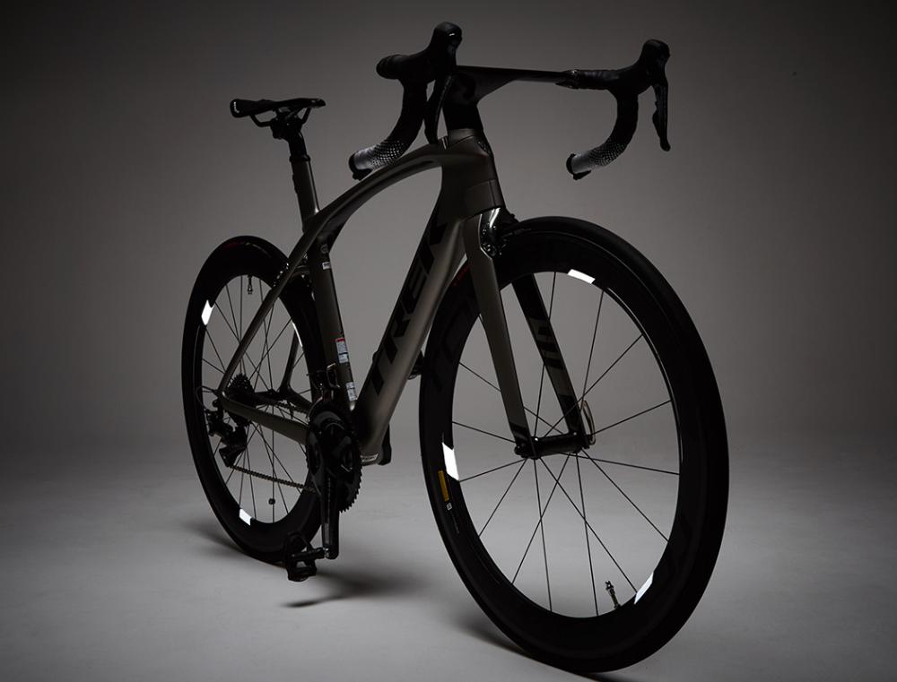 Wheel Flash S Stickers Give Your Bike Instant Illumination Yanko