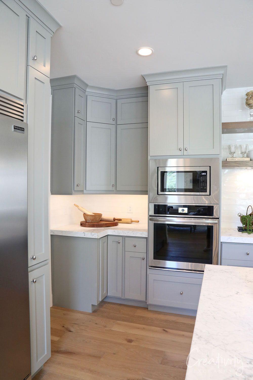 Utah Valley Parade Of Homes 2019 Parade Of Homes Kitchen Remodel Home Renovation