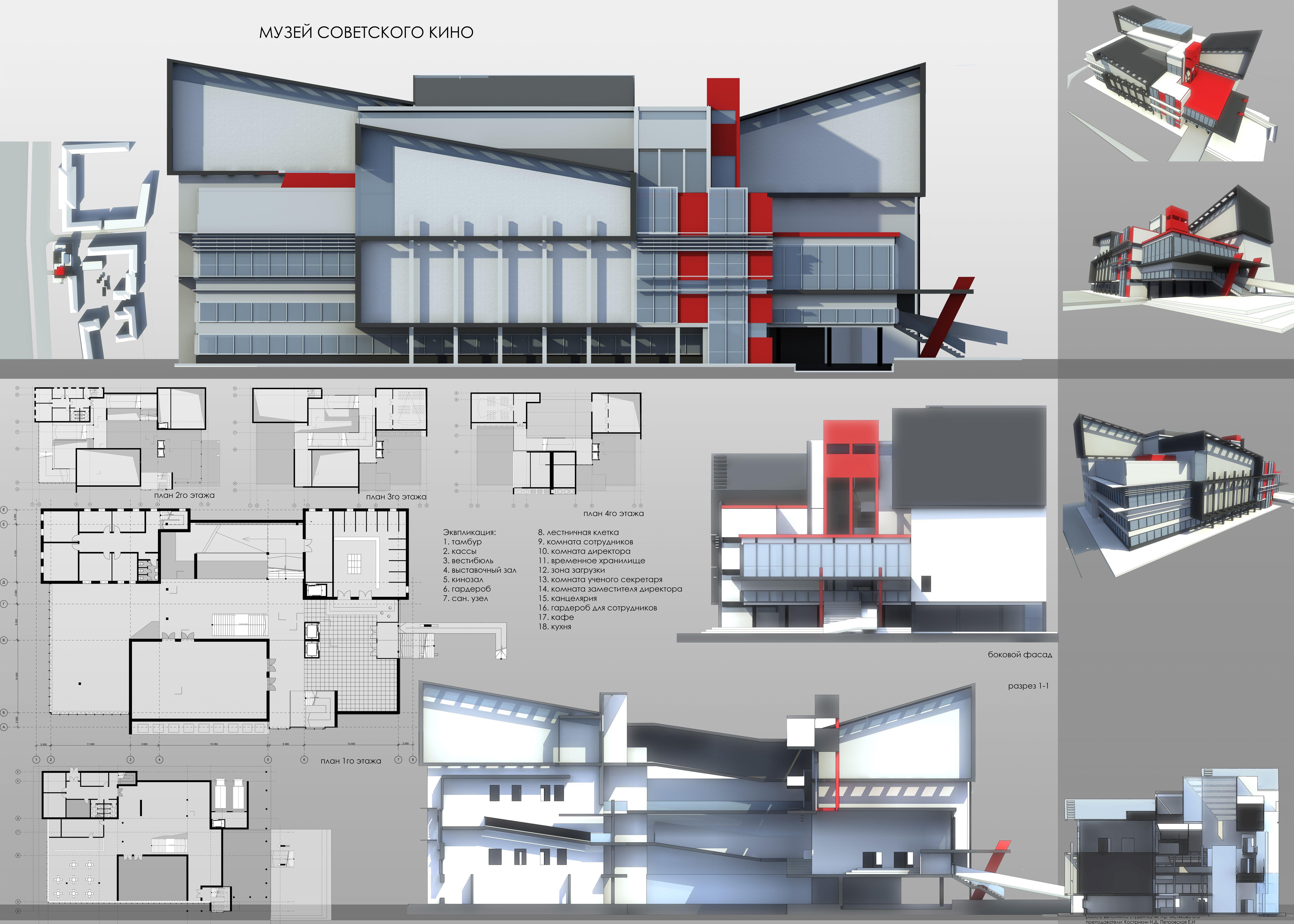 проект — Работа №12 — Портфолио фрилансера Валерия Горбунова (Valeria91) — Weblancer.net