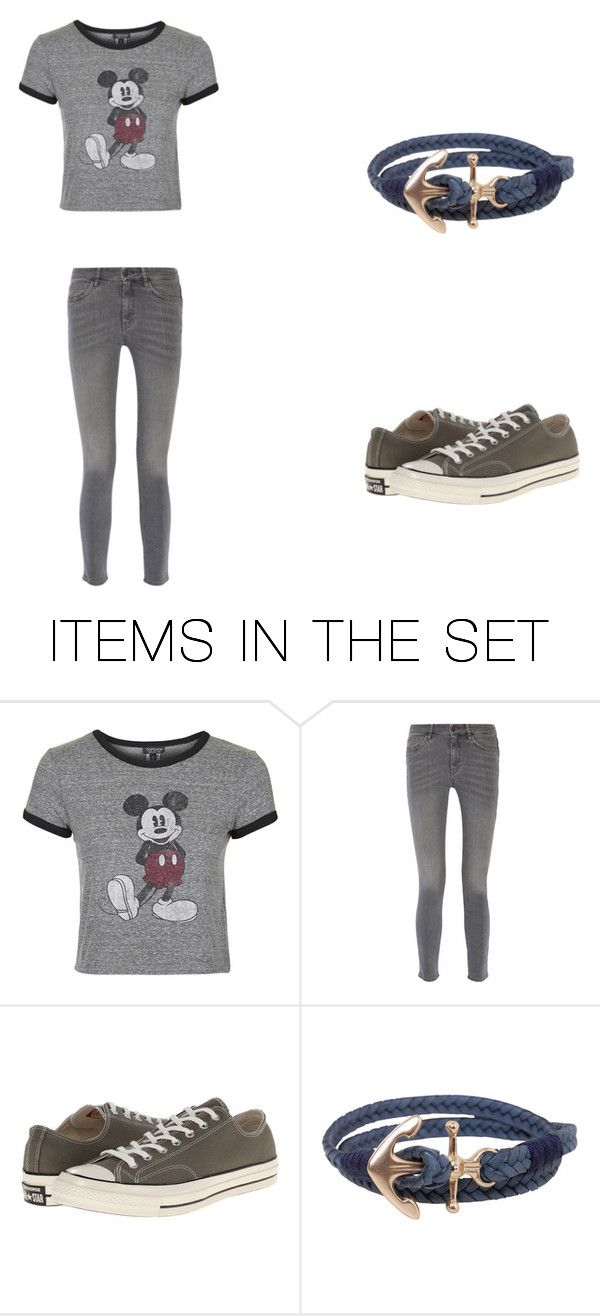 """""""Untitled #93"""" by sydneyanddomoforever ❤ liked on Polyvore featuring art"""