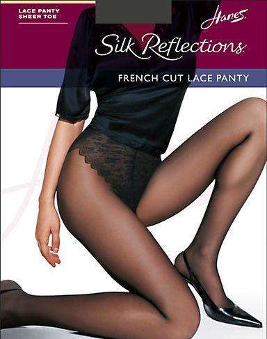 Years sandys secrets miss primm in pantyhose