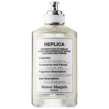 Shop Now Maison Margiela By The Fireplace Eau De Toilette Snow