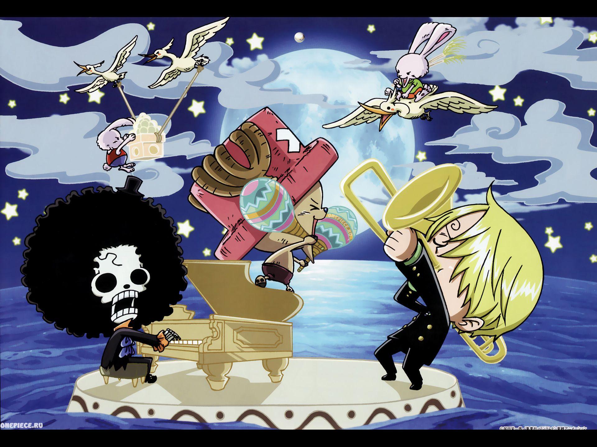 ワンピース 壁紙 One Piece Wallpaper 画像あり 壁紙 ワンピース 壁紙 世界