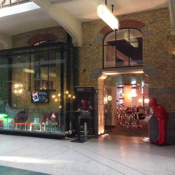 Besoin De Mobilier Design Pour Meubler Votre Salle A Manger Cuisine Ou Bureau Passez Nous Rendre Visite A Bruxelles