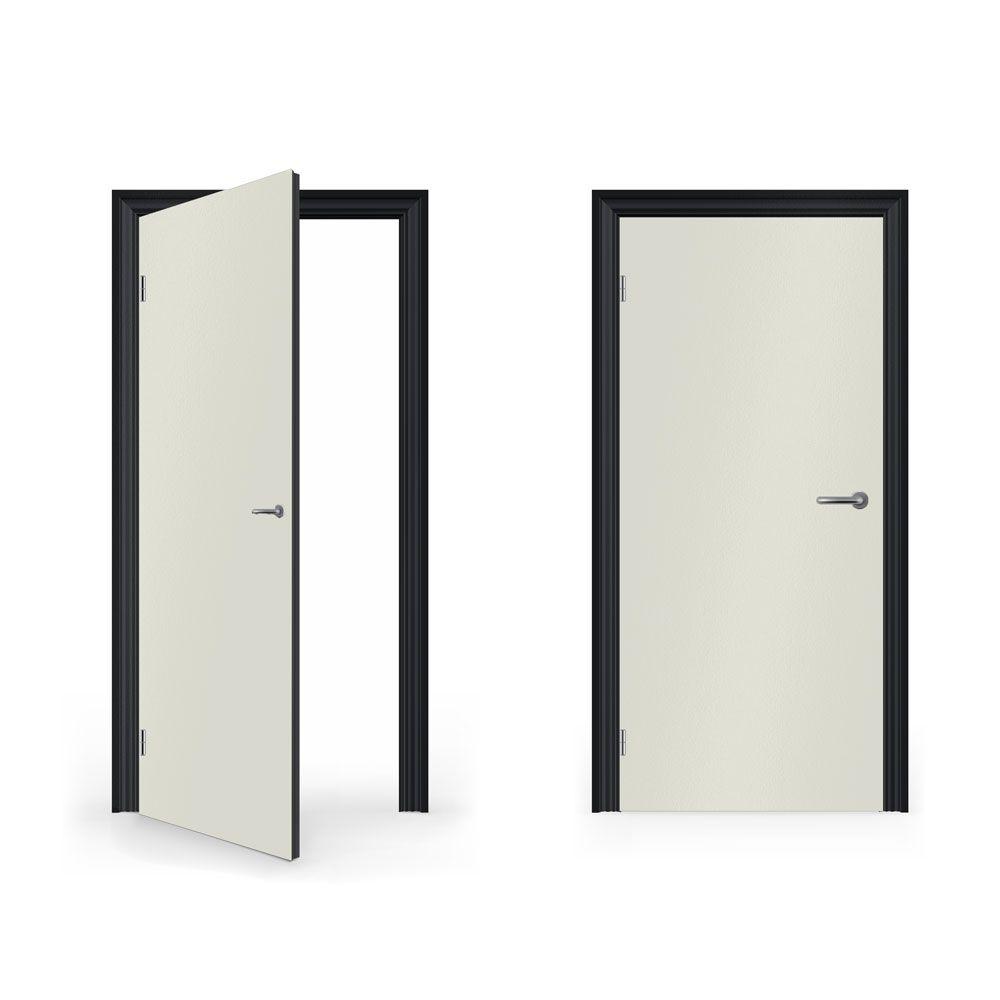 Bathroom Doors Coimbatore sintex doors colours & sintexdoor 4 sintexdoor 5