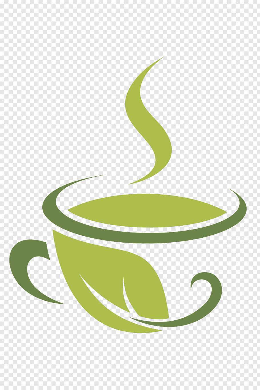 Free Tea Logo Designs Free Premium Vector Download Tea Logo Logo Design Shop Logo Design