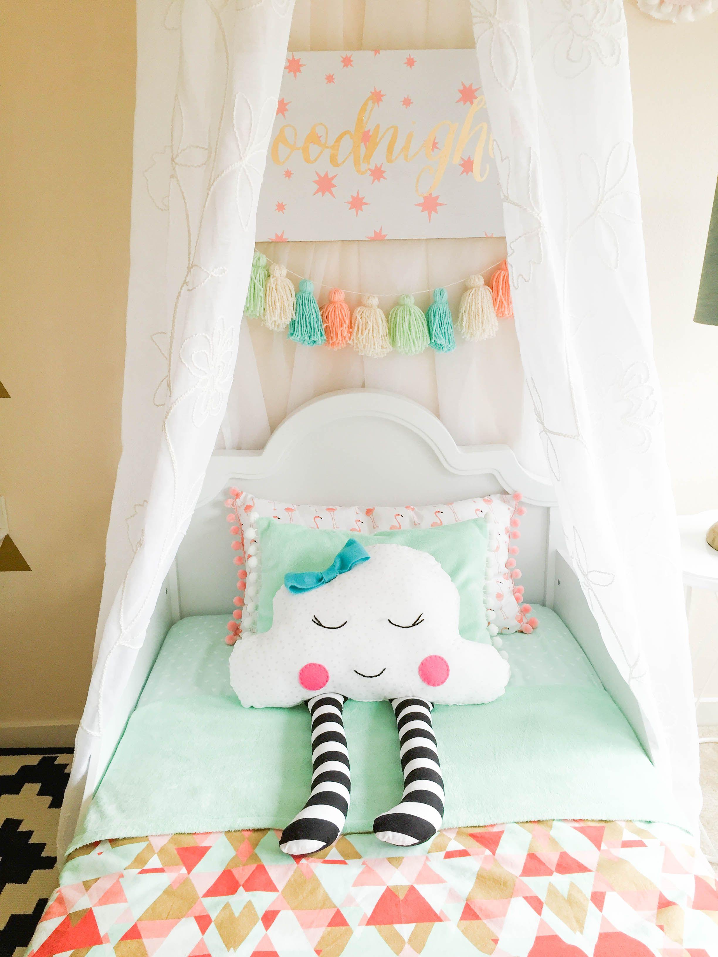 Toddler wonderland u maya ostrander sistersu room pinterest