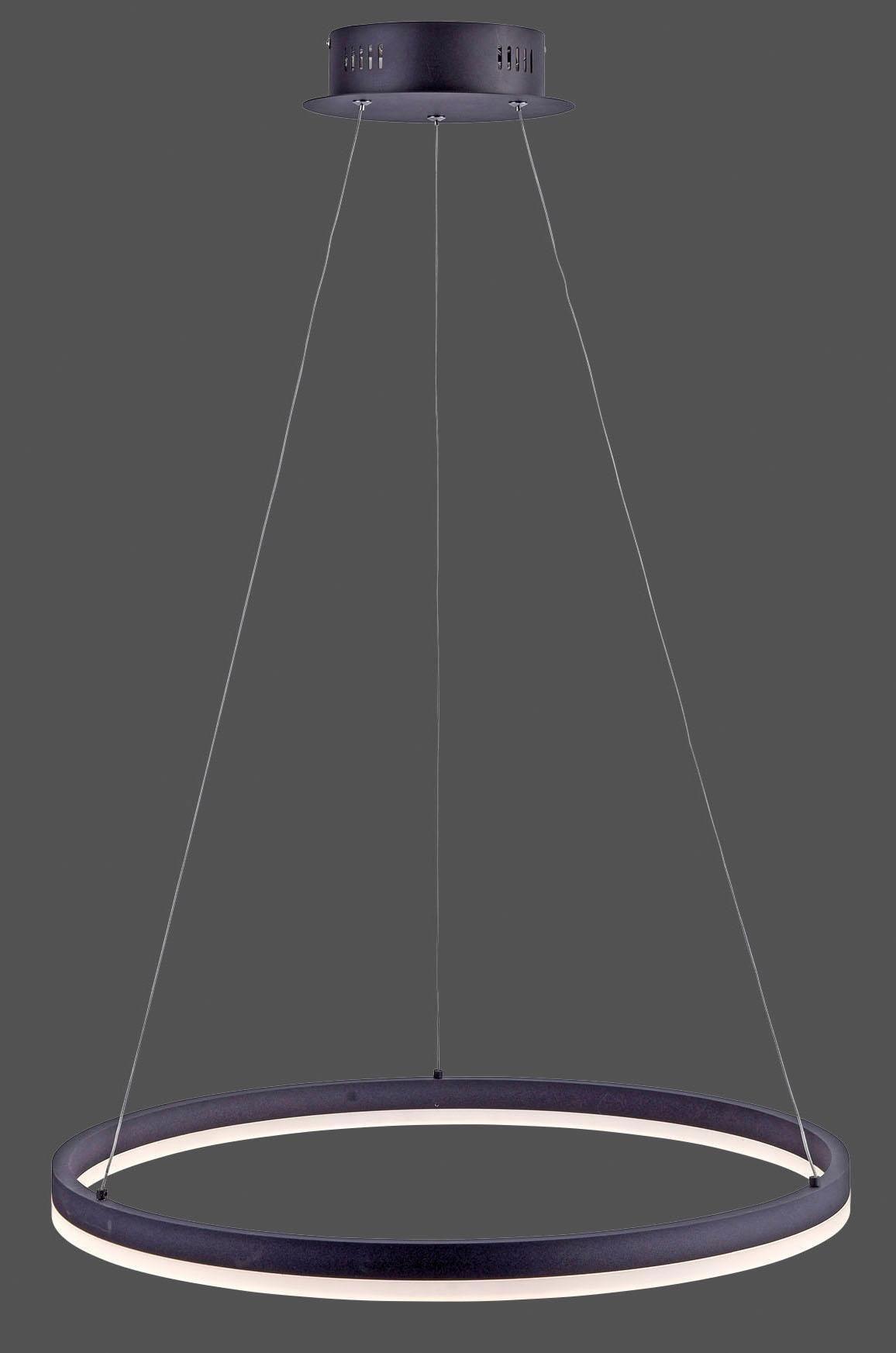 moderne hängeleuchten wohnzimmer  holz pendelleuchten