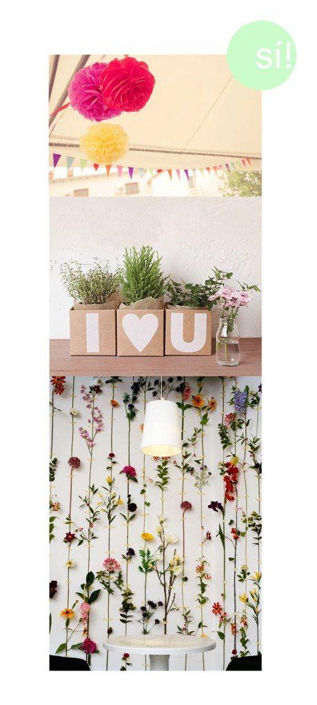 decoración low cost sialsiquiero.wordpress.com