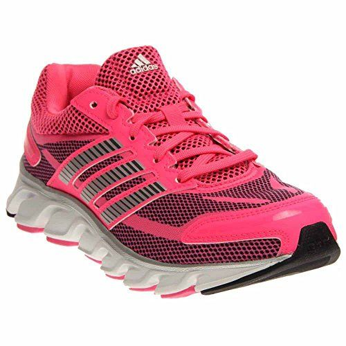 Pin on Tennis & Racquet Sports Shoes