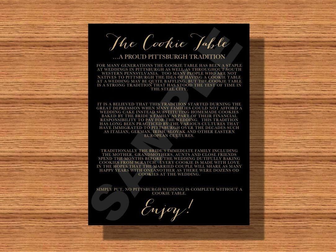 90th Birthday Invitation Template Awesome Invitations for