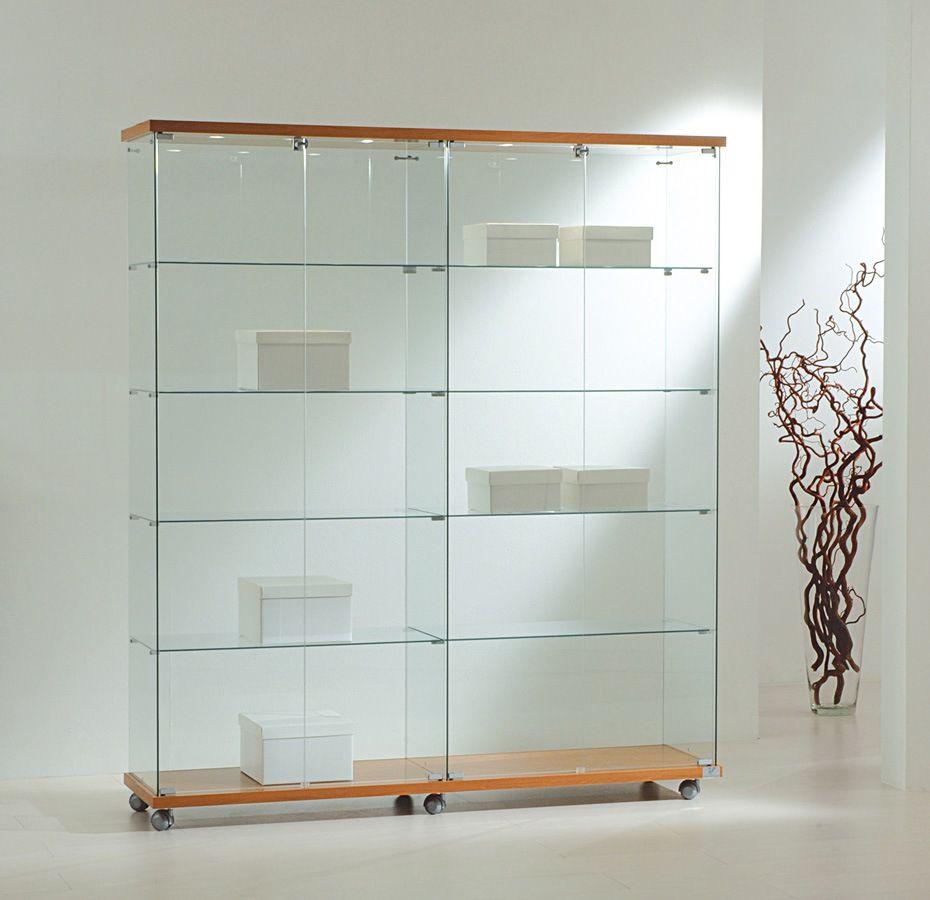 Glass Display Cabinet Laminato Light Glass Shelves Glass Shelves Kitchen Glass Wall Shelves