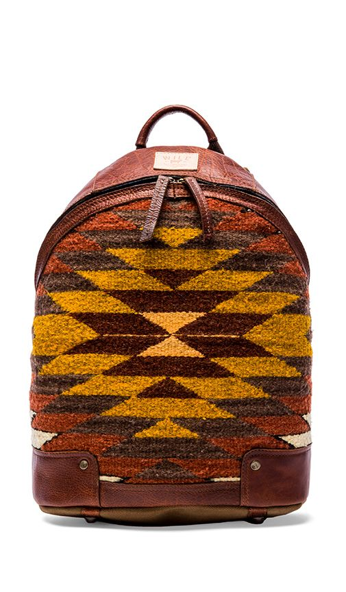 560e00f0d8 Aztec #Backpack   Wear in 2019   Bags, Backpack bags, Backpacks