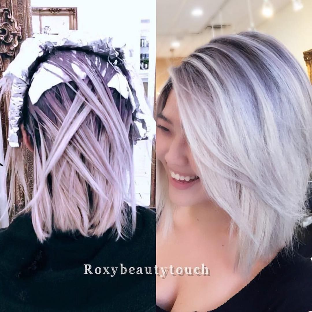 likes comments hairbesties community guytangmydentity