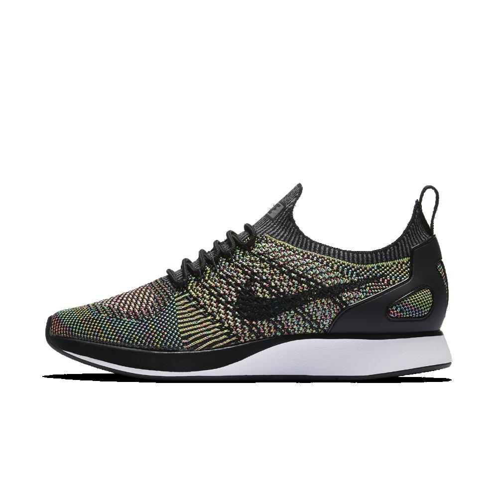 Nike Air Zoom Mariah Flyknit Racer Women S Shoe Size Nike Shoes Women Flyknit Racer Women Nike