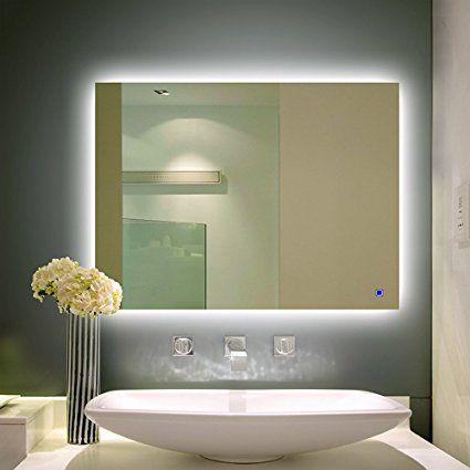 6 bathroom vanity mirror ideas for less | diy vanity