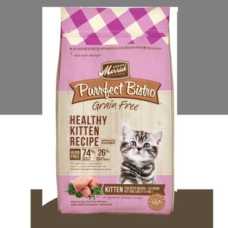 Pets Kitten Food Dry Cat Food Free Cat Food