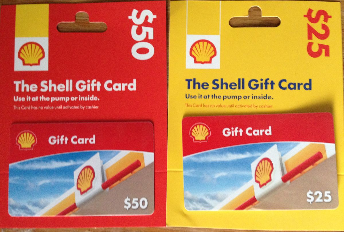 How to get free shell gift card codes httpcracked
