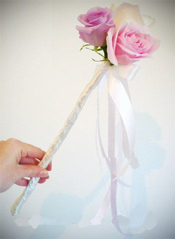 Flower Wands Bing Images