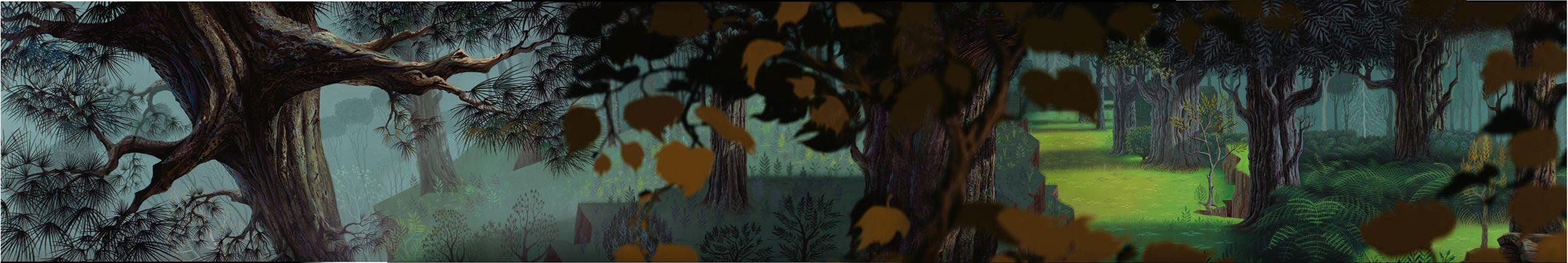 sleeping-beauty-pan-forest-b.jpg (2400×402)
