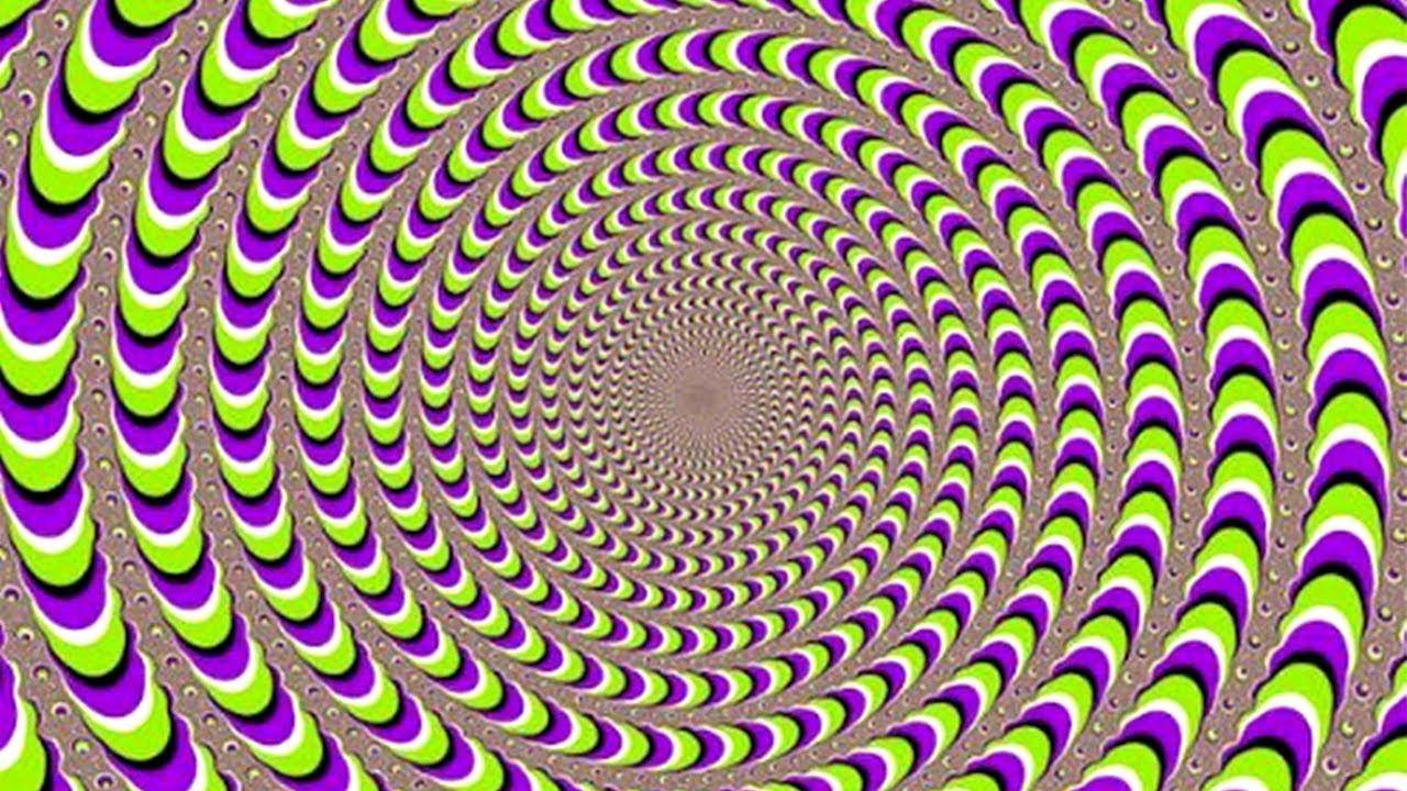 Hypnose zum Abnehmen zaragoza nuevo