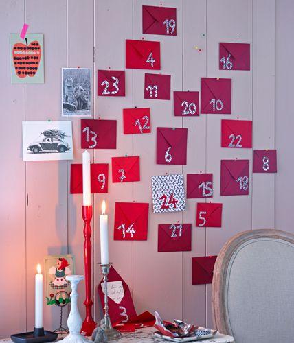 adventskalender ideen zum selbermachen adventss ckchen aus jute weihnachten und advent. Black Bedroom Furniture Sets. Home Design Ideas