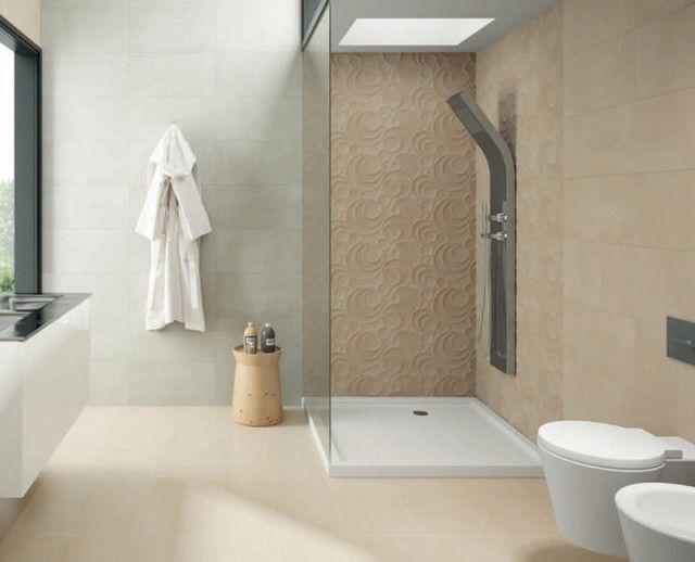bathroom tile trends 2015 - Bathroom Tiles Trends 2015