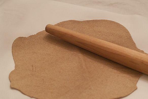 Whole-Wheat-Thin-Crust-Pizza-Dough-Method