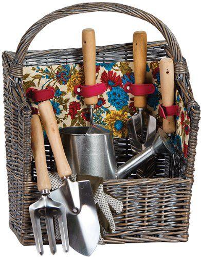 Gardening Gift Baskets Shop Gardening Gift Baskets Online With