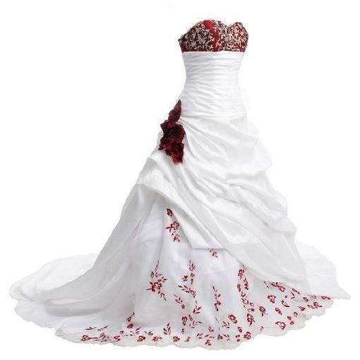 cream and maroon suit Google Search Wedding dresses