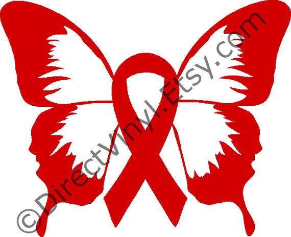 Pin On Aplastic Anemia My Life