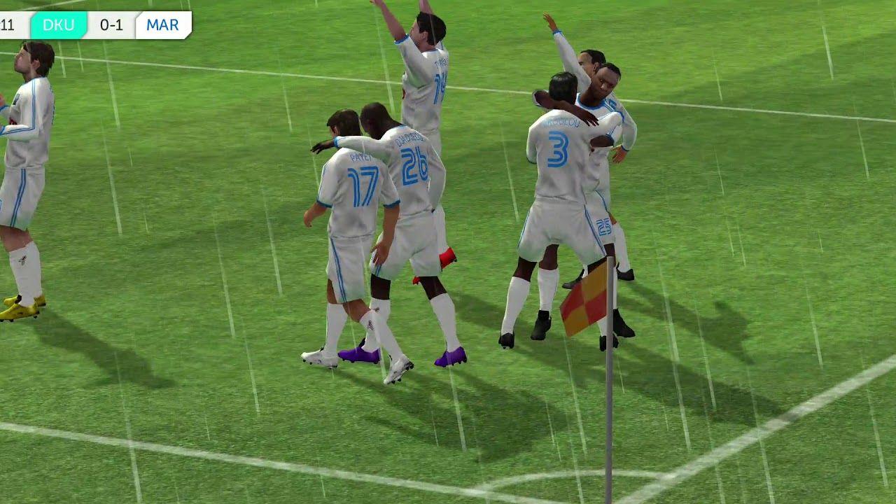 Dream League Soccer Classic Android Ios Gameplay Walkthrough Part 40 D Soccer League Dream Team