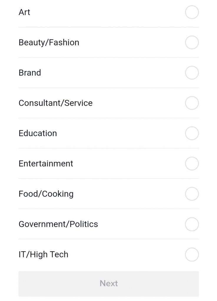 What Is Tiktok Creator Fund Cool Tech Biz In 2021 Cool Tech Fund The Creator