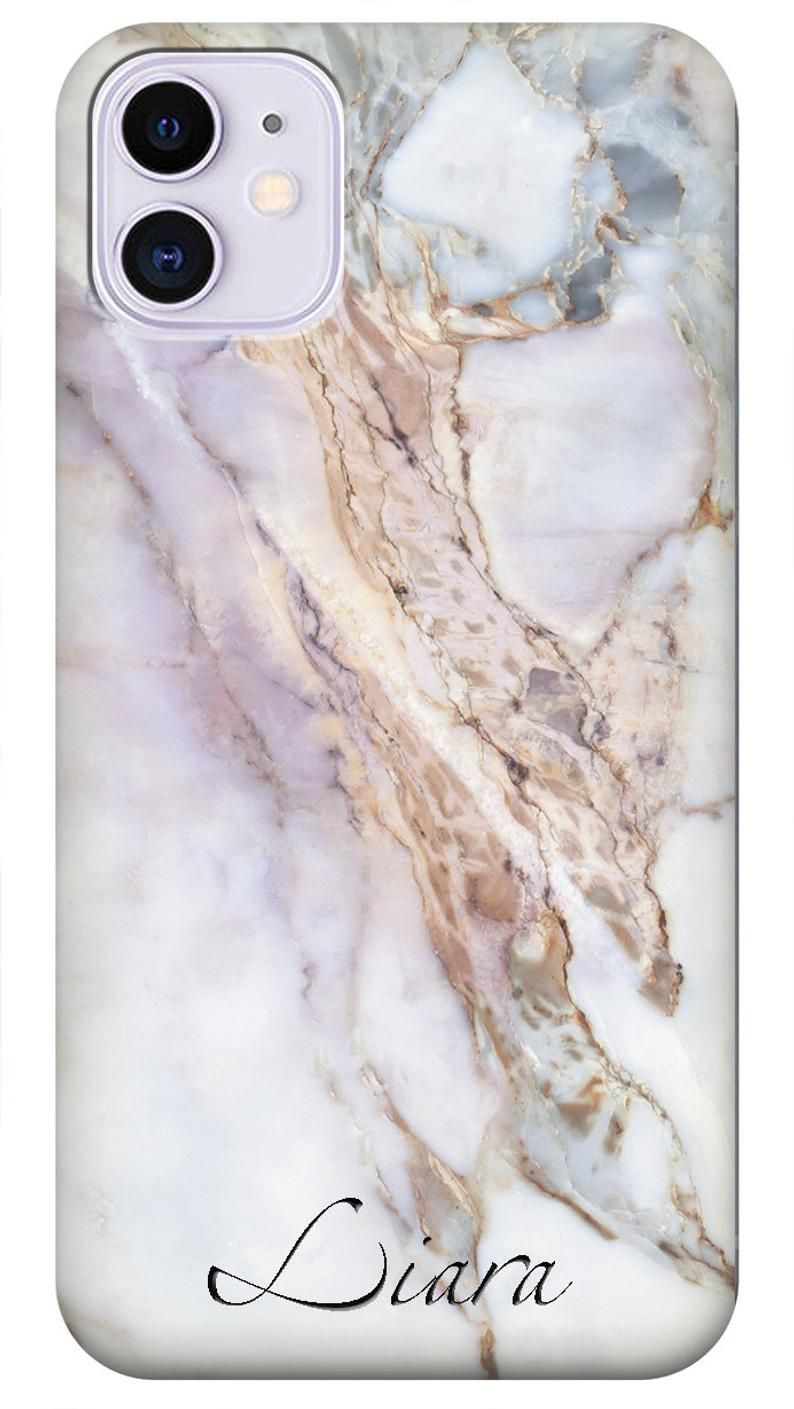 Pin By Samsung A51 Wallpaper On Samsung A 20 Wallpaper Note 9 Rose Gold Marble Rose Gold
