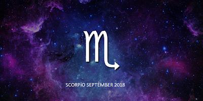 scorpio january 2020 monthly horoscope susan miller
