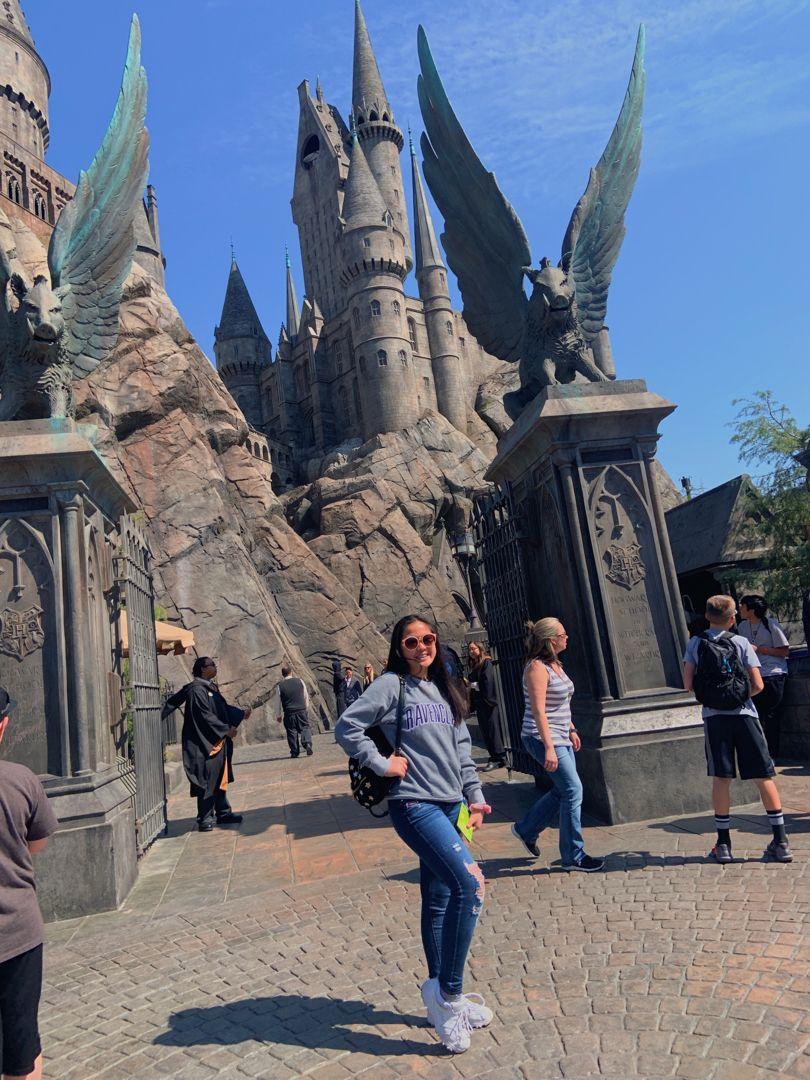 Vacation Ideas La Harry Potter Universal Studios Summer Harry Potter Universal Studios Universal Studios Universal Studios Hollywood