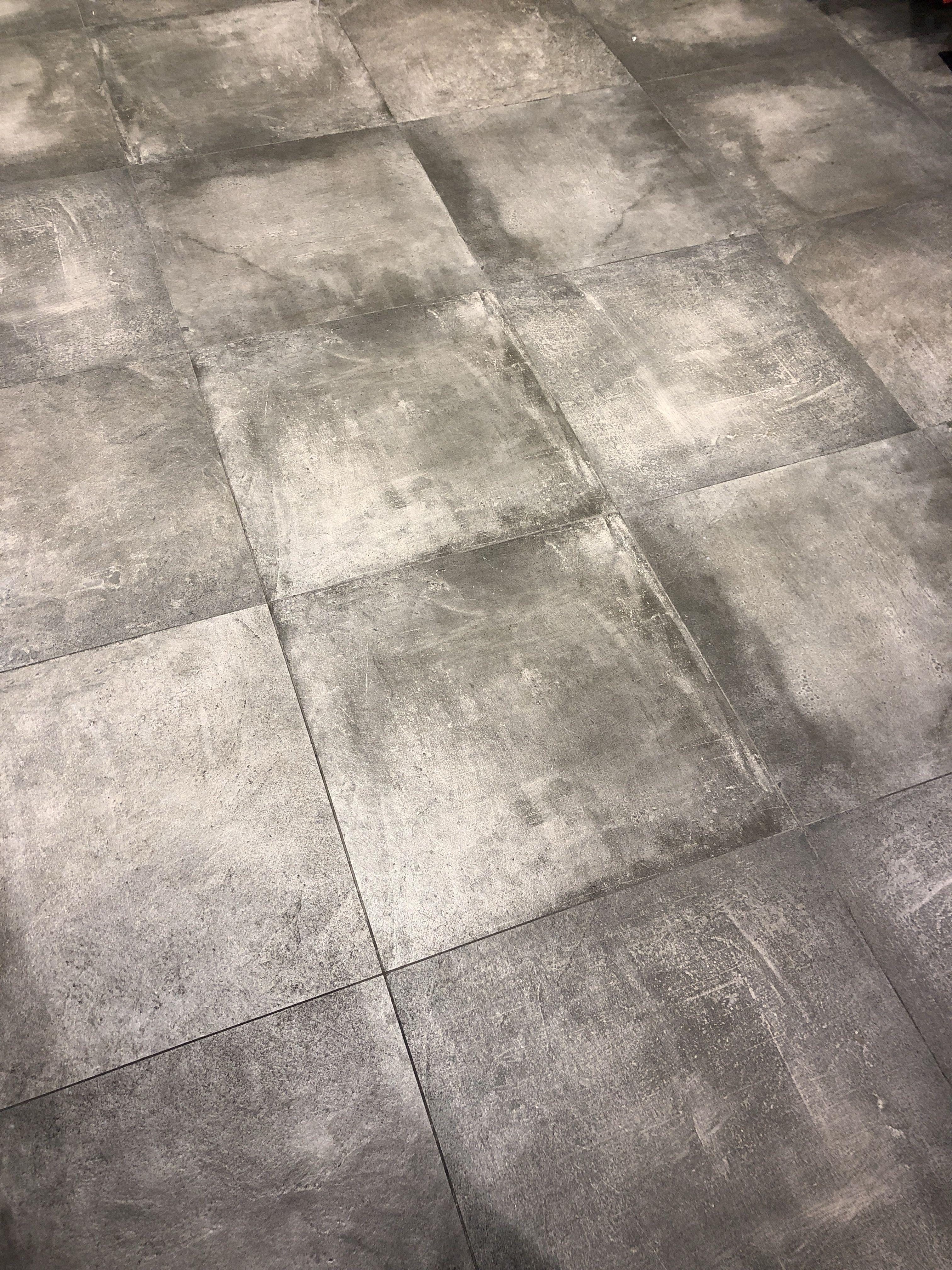 Vloertegels Grijs 60x60.Betonlook Vloertegels Grijs 60x60 Cm Betonlook Tegels In 2018