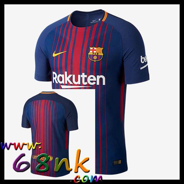 tenue de foot FC Barcelona acheter