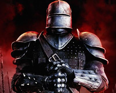 Every Type Psp 3d Games Wallpaper Photos Download Pics And Images From Medieval Knight Knight Armor Medieval